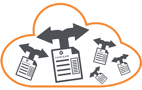Why Consider Cloud-Based AP Automation?